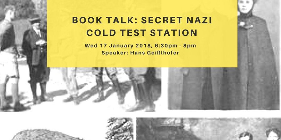 Book talk Nazi Cold Storage.jpg