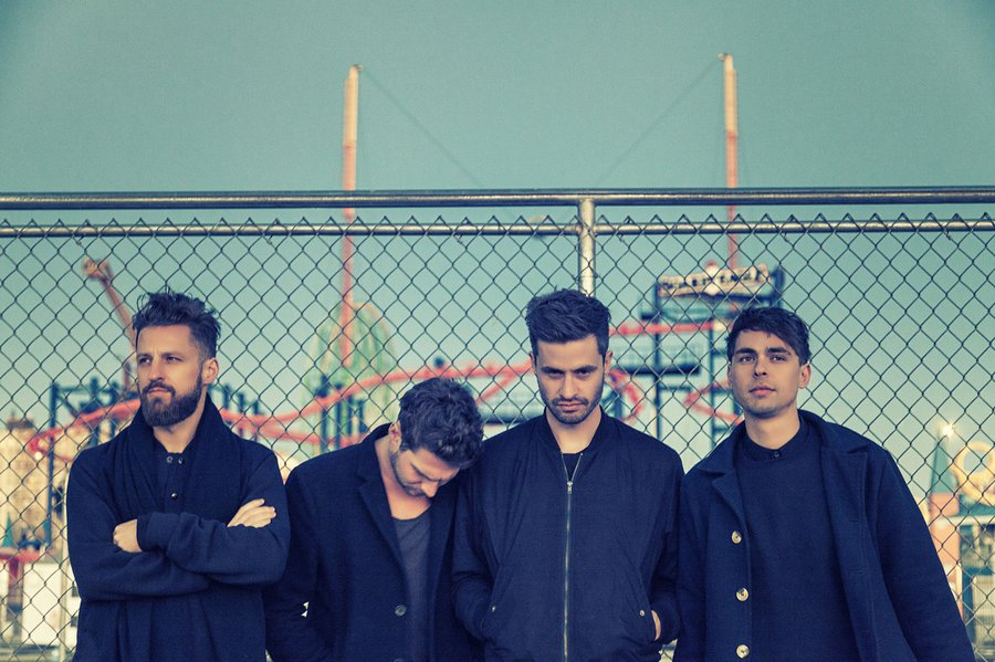 Month of Sundays.jpg
