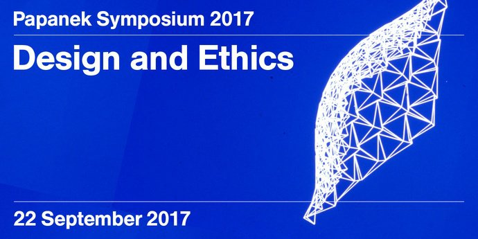 Papanek Symposium 2017