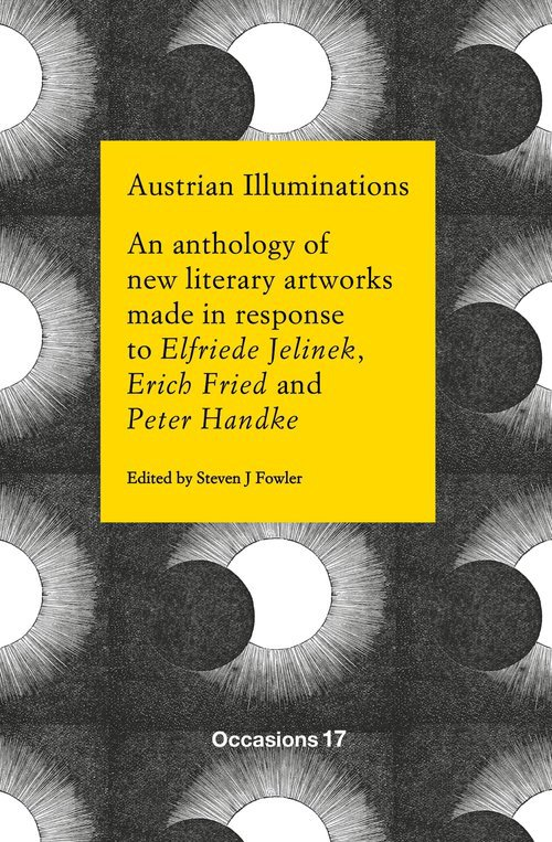 austrian illuminations