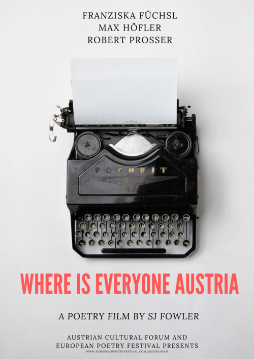 where is everyone austria.png